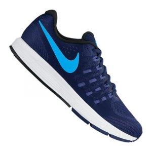 nike-air-zoom-vomero-11-running-blau-f402-laufschuh-shoe-joggen-neutral-schuh-training-men-herren-818099.jpg