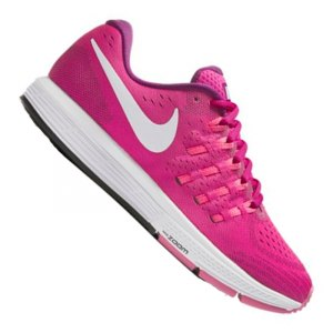 nike-air-zoom-vomero-11-running-damen-pink-f602-laufschuh-shoe-joggen-neutral-schuh-training-frauen-women-818100.jpg