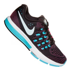 nike-air-zoom-vomero-11-running-damen-schwarz-f004-laufschuh-shoe-joggen-neutral-schuh-training-frauen-women-818100.jpg