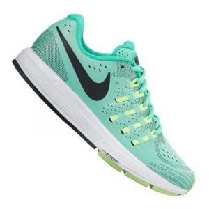 nike-air-zoom-vomero-11-running-damen-tuerkis-f300-laufschuh-shoe-joggen-neutral-schuh-training-frauen-women-818100.jpg