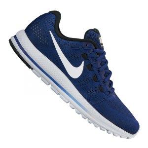 nike-air-zoom-vomero-12-running-blau-f401-laufen-joggen-laufschuh-shoe-schuh-neutral-training-men-herren-863762.jpg