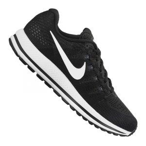 nike-air-zoom-vomero-12-running-damen-schwarz-f001-laufen-joggen-laufschuh-shoe-schuh-neutral-training-frauen-863766.jpg
