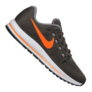 nike-air-zoom-vomero-12-running-grau-orange-f007-laufen-joggen-laufschuh-shoe-schuh-neutral-training-men-herren-863762.jpg
