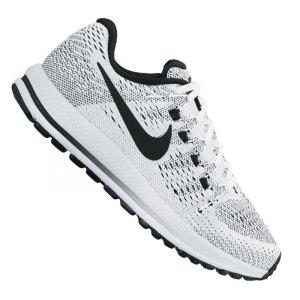nike-air-zoom-vomero-12-running-weiss-f100-laufen-joggen-laufschuh-shoe-schuh-neutral-training-men-herren-863762.jpg