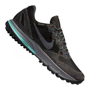 nike-air-zoom-wildhorse-3-gtx-running-damen-f001-schuh-shoe-laufen-joggen-trailschuh-laufschuh-frauen-women-805570.jpg