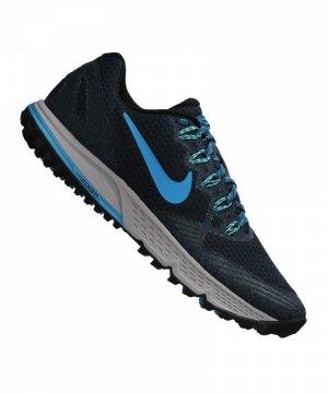 nike-air-zoom-wildhorse-3-running-blau-tuerkis-f402-schuh-shoe-laufen-joggen-trailschuh-laufschuh-men-herren-749336.jpg
