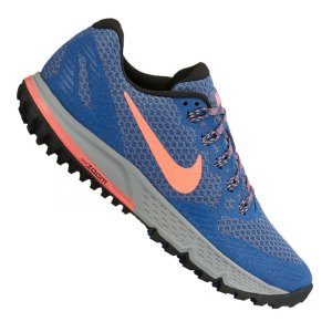 nike-air-zoom-wildhorse-3-running-damen-blau-f403-trailschuh-laufen-joggen-laufschuh-frauen-women-749337.jpg
