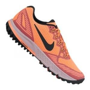 nike-air-zoom-wildhorse-3-running-damen-f800-trailschuh-laufen-joggen-laufschuh-frauen-women-749337.jpg