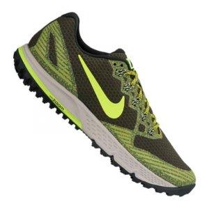 nike-air-zoom-wildhorse-3-running-gruen-braun-f302-schuh-shoe-laufen-joggen-trailschuh-laufschuh-men-herren-749336.jpg