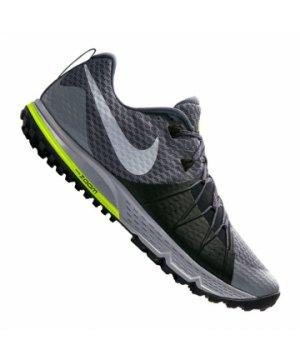 nike-air-zoom-wildhorse-4-running-grau-f001-training-waldweg-outdoor-sport-880565.jpg