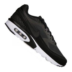 nike-ait-max-bw-ultra-sneaker-schwarz-f004-freizeit-lifestyle-komfort-schuh-mode-herren-819475.jpg