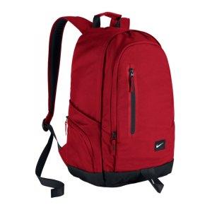nike-all-access-fullfare-rucksack-bag-tasche-equipment-bagpackrot-rot-schwarz-f611-ba4855.jpg
