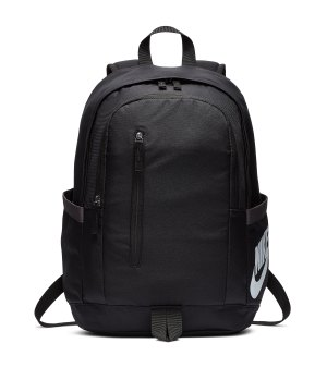 nike-all-access-soleday-backpack-rucksack-f013-equipment-taschen-ba6103.jpg