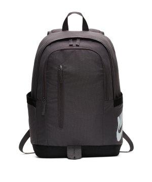 nike-all-access-soleday-backpack-rucksack-f082-equipment-taschen-ba6103.jpg