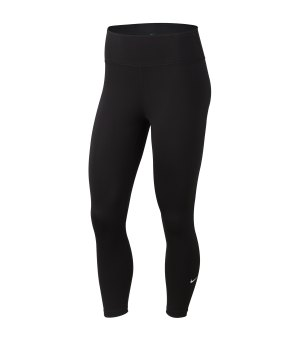 nike-all-in-crop-tight-damen-schwarz-f010-running-textil-hosen-lang-bv0001.jpg
