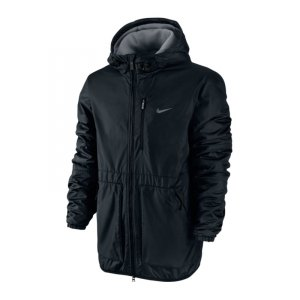 nike-alliance-jacke-fleece-line-fleecejacke-sportbekleidung-herren-men-maenner-trainingsjacke-schwarz-f011-626927.jpg