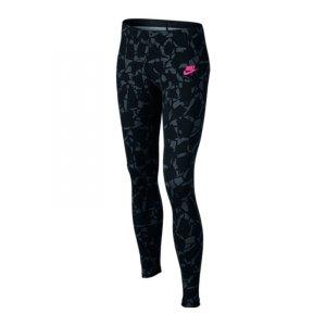 nike-allover-print-leggings-hose-lang-lifestyle-textilien-bekleidung-kids-kinder-schwarz-pink-f010-806389.jpg