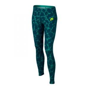 nike-allover-print-leggings-hose-lang-lifestyle-textilien-bekleidung-kids-kinder-tuerkis-gelb-f351-806389.jpg