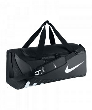 nike-alpha-adapt-crossbody-bag-large-schwarz-f010-tasche-mannschaft-equipment-team-ba5181.jpg
