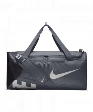 nike-alpha-adapt-crossbody-bag-medium-grau-f064-tasche-bag-sporttasche-trainingsausstattung-ba5182.jpg