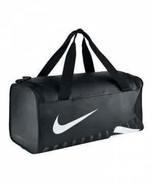 nike-alpha-adapt-crossbody-bag-medium-schwarz-f010-tasche-bag-sporttasche-trainingsausstattung-ba5182.jpg