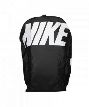 nike-alpha-adapt-crossbody-bag-small-schwarz-f010-tasche-bag-sporttasche-trainingsausstattung-ba5183.jpg