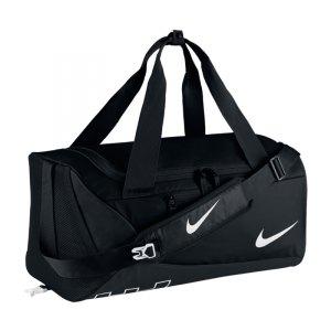 nike-alpha-adapt-crossbody-duffel-tasche-kids-f010-sporttasche-bag-children-equipment-sportausstattung-ba5257.jpg