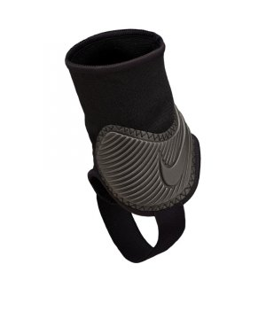 nike-ankle-shield-guard-2-0-knoechelschuetzer-schoner-equipment-fussball-sport-f010-schwarz-sp2096.jpg