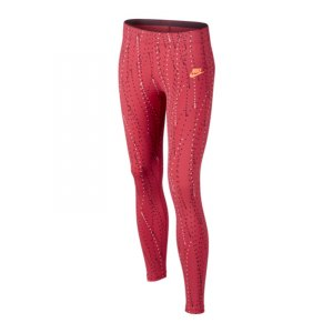 nike-aop-3-leggings-kids-pink-orange-f850-freizeit-lifestyle-streetwear-hose-lang-pant-kinder-children-806391.jpg