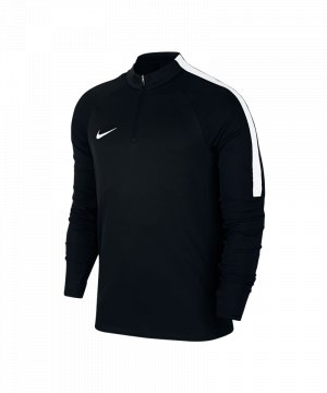 nike-aquad-17-dry-drill-top-1-4-zip-ls-kids-f010-lang-training-einheit-sport-bekleidung-831582.jpg