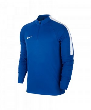 nike-aquad-17-dry-drill-top-1-4-zip-ls-kids-f463-lang-training-einheit-sport-bekleidung-831582.jpg