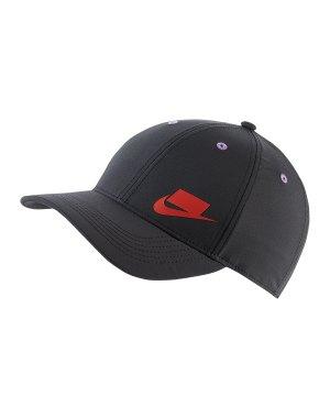 nike-arobill-l91-cap-d-y-muetze-schwarz-f010-lifestyle-caps-ci2965.jpg