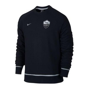 nike-as-rom-aw77-authentic-ls-crew-sweatshirt-pullover-replica-decept-fanartikel-men-maenner-herren-schwarz-f010-715951.jpg