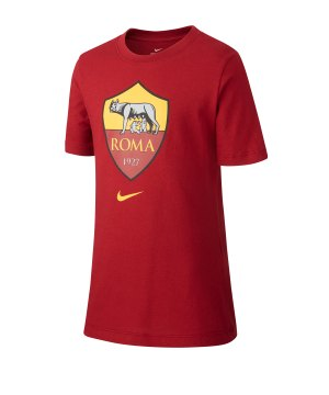 nike-as-rom-crest-t-shirt-kids-rot-f613-replicas-t-shirts-international-aq7863.jpg