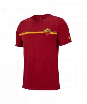 nike-as-rom-crest-tee-t-shirt-rot-f613-replicas-t-shirts-international-textilien-924146.jpg