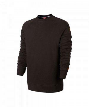 nike-as-rom-crew-authentic-sweatshirt-braun-f224-longsleeve-sweatshirt-langarmshirt-fanshirt-883379.jpg