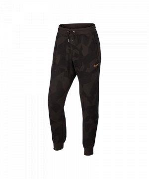 nike-as-rom-cuffed-authentic-pant-braun-f224-jogginghose-freizeithose-sporthose-fussballhose-883487.jpg
