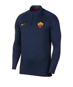nike-as-rom-dry-drill-top-blau-f475-replicas-sweatshirts-international-ao5193.jpg