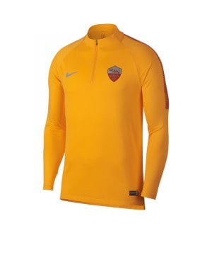 nike-as-rom-dry-squad-drill-top-langarm-gelb-f739-914010-replicas-sweatshirts-international.jpg