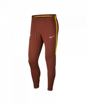 nike-as-rom-dry-squad-trainingshose-rot-f689-914045-replicas-pants-international.jpg