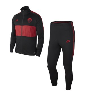 nike-as-rom-dry-trainingsanzug-schwarz-f010-replicas-anzuege-international-aq0787.jpg