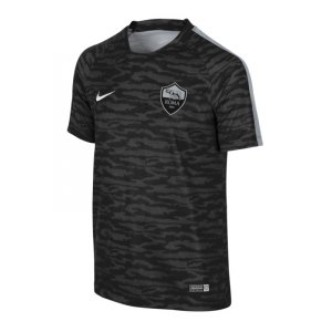 nike-as-rom-flash-top-decept-trainingsshirt-kindershirt-primera-division-children-kinder-kids-f013-715703.jpg