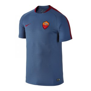 nike-as-rom-flash-top-t-shirt-trainingsshirt-herrenshirt-men-maenner-replica-fanshirt-blau-f405-688069.jpg