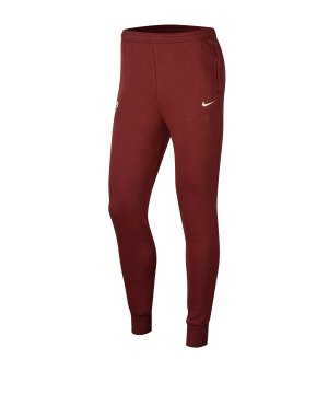 nike-as-rom-fleece-jogginghose-lang-rot-f619-replicas-pants-international-ci6463.jpg