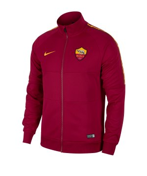 nike-as-rom-i96-jacke-rot-f677-replicas-jacken-international-ao5461.jpg