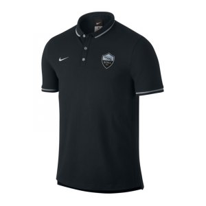 nike-as-rom-league-authentic-polo-decept-poloshirt-t-shirt-herrenshirt-men-maenner-herren-schwarz-f010-715121.jpg