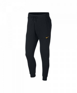 nike-as-rom-optic-jogger-jogginghose-schwarz-f010-replicas-pants-international-textilien-919573.jpg