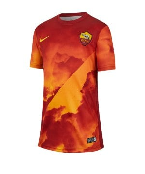 nike-as-rom-prematch-shirt-kurzarm-f739-replicas-t-shirts-international-ao7763.jpg