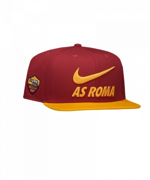 nike-as-rom-pro-pride-cap-kappe-rot-f613-replicas-zubehoer-international-textilien-928327.jpg