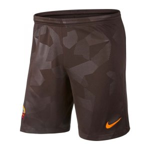 nike-as-rom-short-3rd-2017-2018-braun-f220-footballpants-ausweichshort-fussballshort-fussballhose-847285.jpg